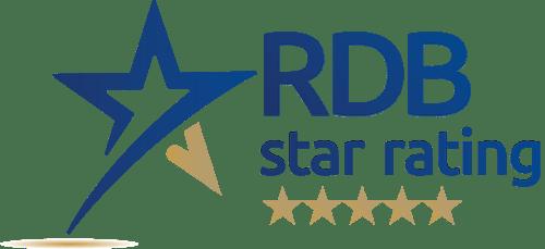 rdbstarrating-logo